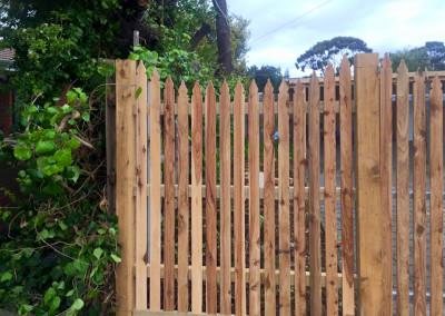 fence-004e