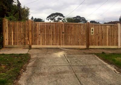 fence-004f