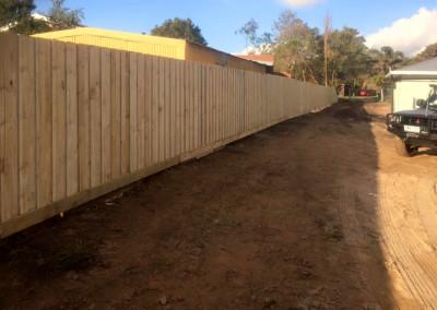 fence-005a