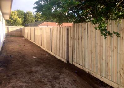 fence-005b
