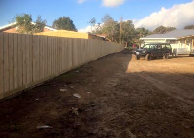 fence-005c