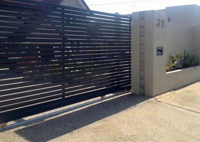 fence-006a