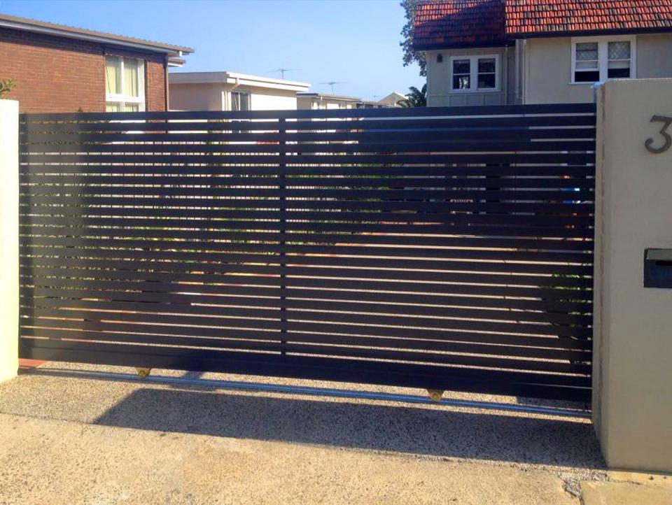fence-006c