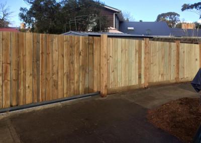 fence-007b