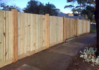 fence-007c