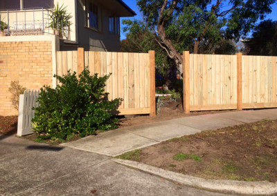 fence-008a