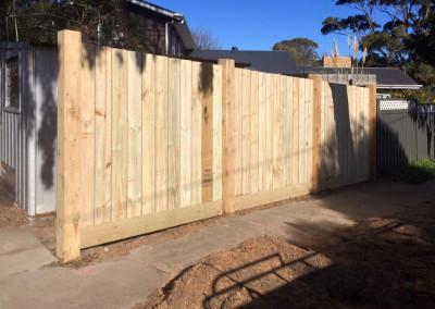 fence-008b