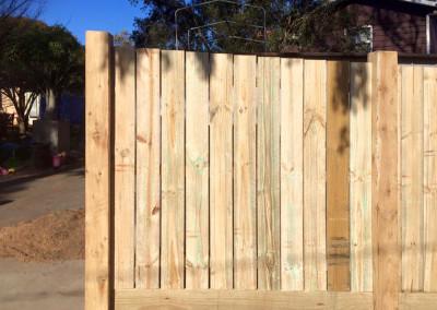 fence-008c
