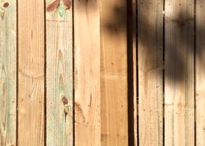 fence-008e