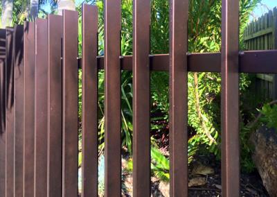 fence-009b