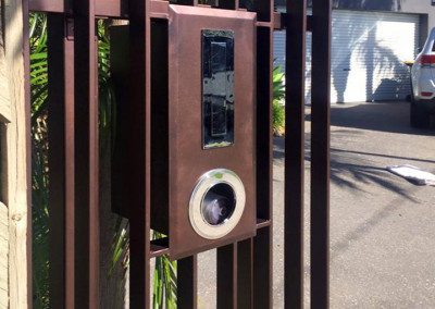 fence-009f