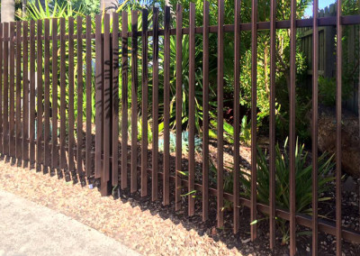 fence-009g